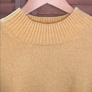 wild fable Tops - Sweater
